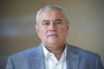 GENÇ İSTİHDAM - ATSO Başkanı Davut Çetin Açıklaması 'Eğitim Düzeyi Yükseldikçe İşsizlik Oranı Artıyor'
