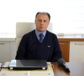 FADıL AKGÜNDÜZ - Caprice Yatırımcılar Derneği Avukatından Açıklama