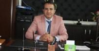 Turgutlu'da 'Şap' Karantinası