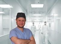 VAJINA - Vajinoplasti Ameliyatı