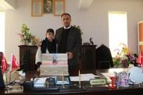 BİLİM OLİMPİYATLARI - Bulanık'ın Küçük Mucidi Hünerlerini Sergileyecek