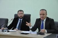 ÖĞRETMEN İSTİHDAMI - MŞÜ Tezsiz Yüksek Lisans Programı Açtı