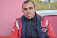 301 Kişinin Öldüğü Soma'daki Maden Faciasında İlk Tazminat Kararı