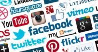 DÜNYA BASINI - Sosyal Medyada En Çok Bunları Konuştuk