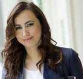 DÜNYA BASINI - Usmed, 2015'Te Sosyal Medyada En Çok Konuşulanları Açıkladı