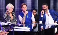 HAKAN ALTUN - Ajda Pekkan: Sesimi sevmiyorum