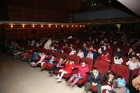 QUEEN - Büyükşehir'den 3D Sinema Şöleni