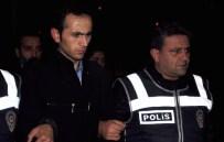 NAMUS CİNAYETİ - Aksaray'daki cinayette kan donduran itiraflar
