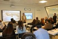 KTO Karatay Üniversitesi Sektör Danışmanlığı Projesi Başladı