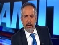 LATİF ŞİMŞEK - Latif Şimşek Eren Erdem'i madara etti