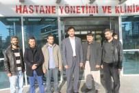 HÜDA PAR Açıklaması Kürtlere En Büyük Zararı PKK Verdi