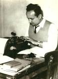 Yazar Bahaeddin Özkişi, Vefatının 40'Incı Yılında Anılıyor