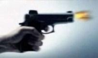 Kavgada Silahlar Konuştu Açıklaması 4 Ölü, 2 Yaralı