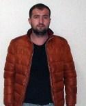 Ankara Polisi 6 Ay Önceki Cinayetin Failini Yakaladı