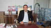 MHP Yenice İl Genel Meclis Üyesi Arslan Partisinden İstifa Etti