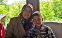 Sobadan Zehirlenen Çocuk Hayatını Kaybetti