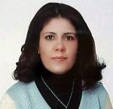 ŞAHINBEY ARAŞTıRMA VE UYGULAMA HASTANESI - Enfeksiyon Kapan Hemşire Hayatını Kaybetti