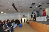 MOBESE KAMERASI - Milas'ta Devlet Vatandaşın Yanında