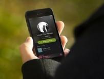 TAYLOR SWIFT - Spotify'ın başı telif haklarıyla dertte