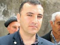 FERHAT ENCÜ - Ferhat Encü'den Hasan Karakaya için ağır sözler