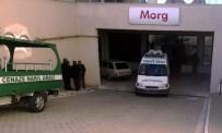 KESMETEPE - Besni'de Karbonmonoksit Gazından Zehirlenen 2 Kişi Öldü