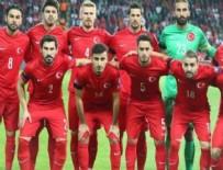 TRT 1 - EURO 2016 maçları hangi kanalda?