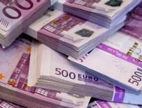 ŞEFFAFLIK ÖRGÜTÜ - 'Rusya'nın Kara Parası Londra'ya Akıyor'