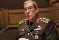 Yaşar Büyükanıt 'E-Muhtıra' İle İlgili İfade Verecek