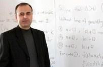 SEDAT SİMAVİ ÖDÜLLERİ - Sedat Simavi Ödülü AGÜ'lü Öğretim Üyesi'ne