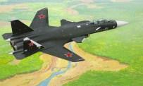 PETROL RAFİNERİSİ - Rusya'nın Hain Planları İstihbarat Raporlarına Yansıdı
