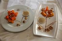 YEMEK TAKIMI - Adapazarı'nda 1.Bayanlar Yemek Yarışması Yapıldı
