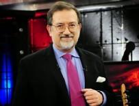 MURAT BARDAKÇI - Rus TV'si yüzünden içine edilen bir gece