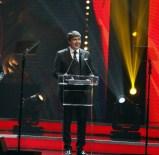 TOLGA KARAÇELIK - Uluslararası Antalya Film Festivalinde Ödüller Sahiplerine Verildi