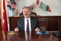 YARIM BİLET - Yılbaşı Özel Çekiliş Biletleri Erzincan PTT Şubelerinde