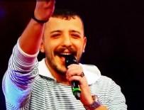GÖKHAN ÖZOĞUZ - Ahmet Parlak yeni şarkısıyla yine olay!