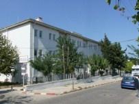 Gökçeada Devlet Hastanesinde Yenilik