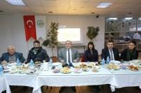 Köroğlu, UNESCO Kültür Mirası Listesine Alındı