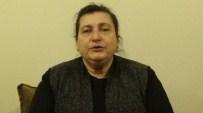 MERKEZİ ISITMA SİSTEMİ - Sakarya'da 4 Hanenin Borcunu Ödemediği Site Soğukta Kaldı