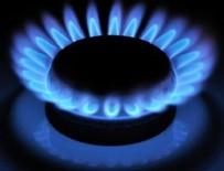 GAZ AKIŞI - 'İran gazında sıkıntı yok'