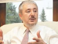 GÜLEN CEMAATİ - CHP'de Gülen rahatsızlığı
