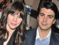 DEMET ŞENER - Demet Şener - İbrahim Kutluay boşandı iddiası