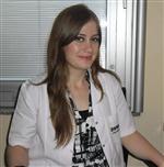 SOSYAL FOBI - Özel İmperial Hastanesi Psikologlarından Seden Celep Açıklaması