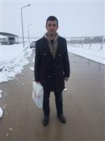 TANIK İFADESİ - Adli Tıp Raporu Cezaevinden Kurtardı