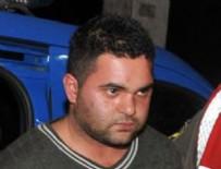 MERSIN - Özgecan'ın katili hastaneye kaldırıldı mı?