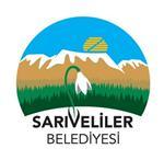 Sarıveliler Belediyesi'nin Logosu Değişti