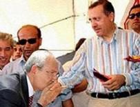 İNSAN HAKLARı - Yargıtay'dan, 'Kılıçdaroğlu'na Tazminat' Kararına Bozma