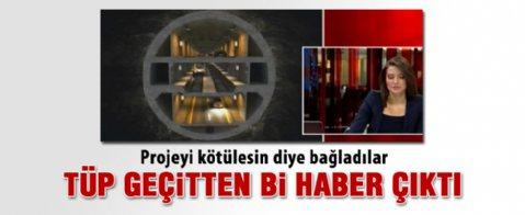 CNN Türk'te telefon krizi