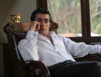 ÇAĞATAY ULUSOY - Söylemezsem Olmaz - Oya Aydoğan: Erdal Acar Erkan Petekkaya ile anlaşmış