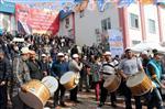 SABİH KANADOĞLU - Ak Parti Genel Başkan Yardımcısı Şahin'den 28 Şubat Yorumu