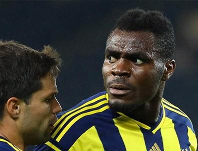 'Fenerbahçe taraftarı nankör ve saygısız!'
